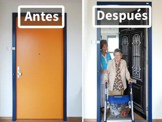 puertas-pacientes-demencia-2