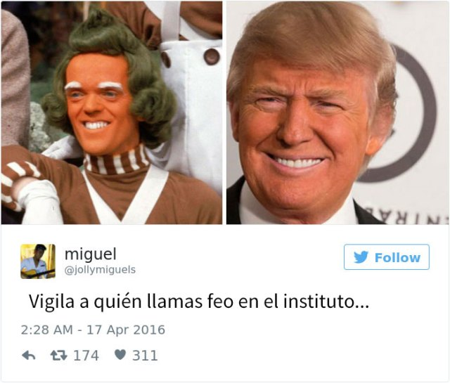 trump-presidente-1