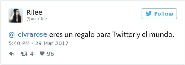 tuits-violacion-0
