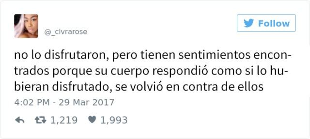 tuits-violacion-11