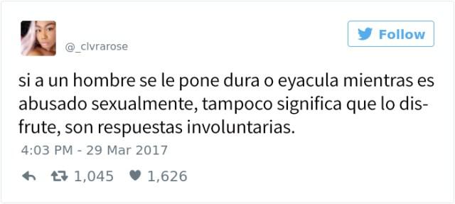 tuits-violacion-13