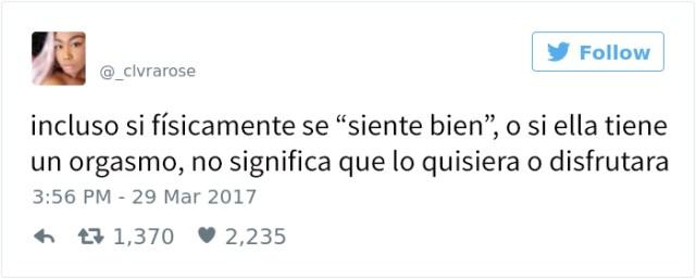 tuits-violacion-5