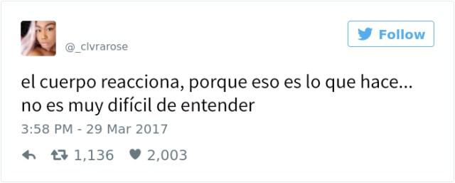 tuits-violacion-6