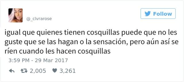 tuits-violacion-7