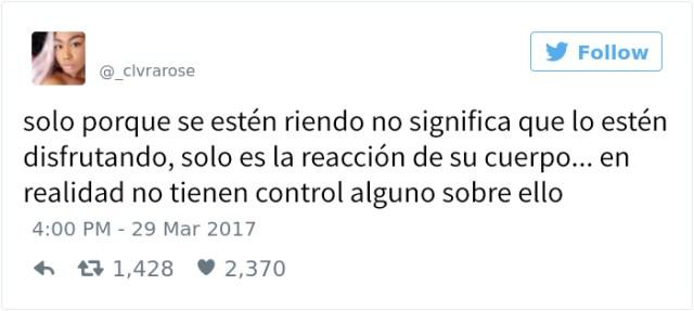 tuits-violacion-8