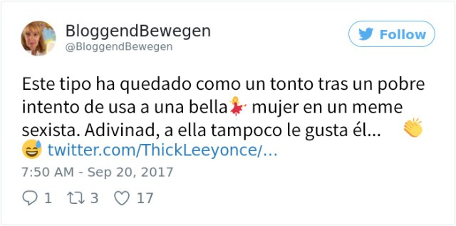 tuit-sexista-6