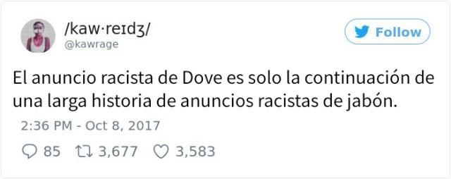 anuncio-dove-6