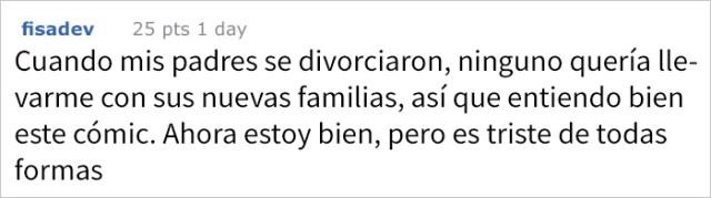 comic-divorcio-1