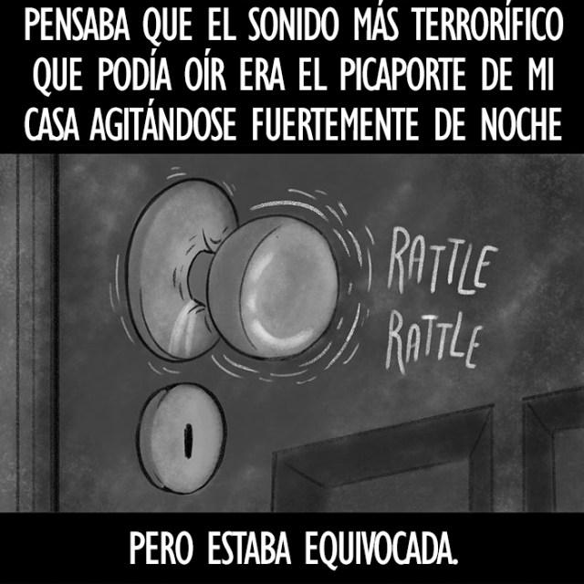 comic-terror-31