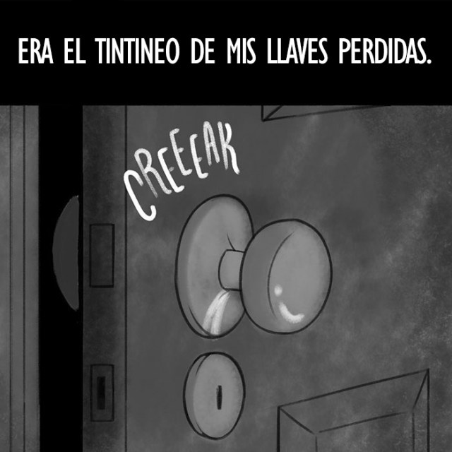 comic-terror-32