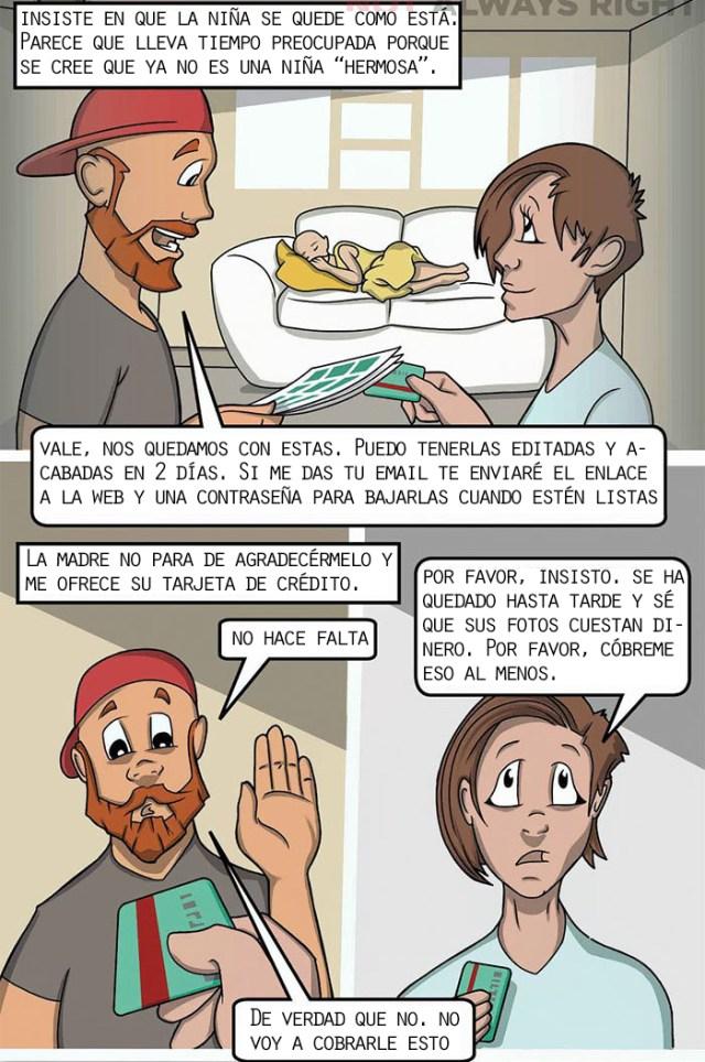 fotografo-comic-5