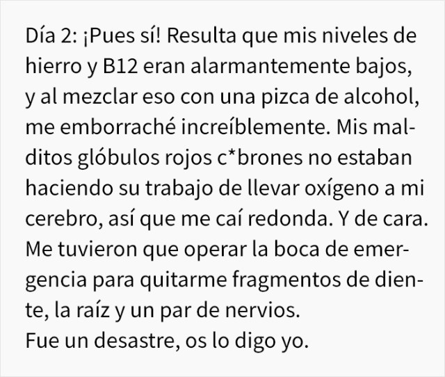 mujergafe-2