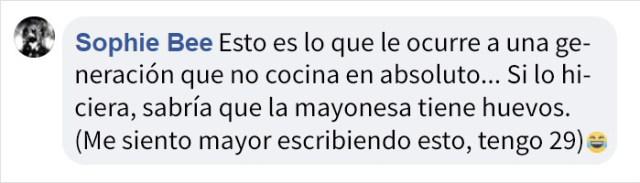 mayonesa-7