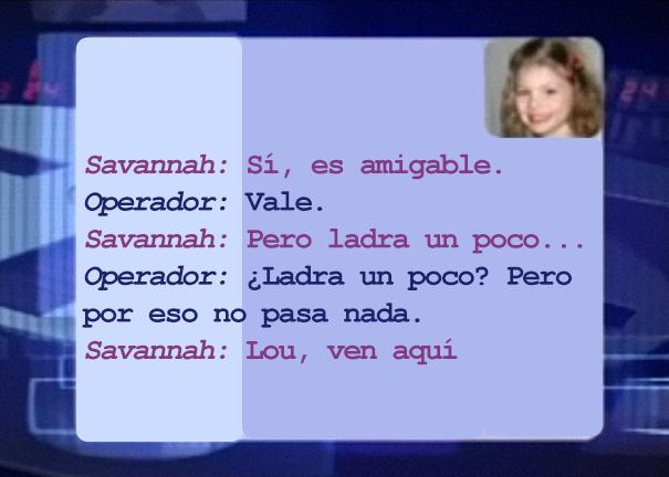 savannah-13