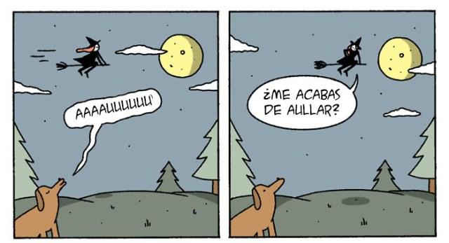 brujapiruja-9