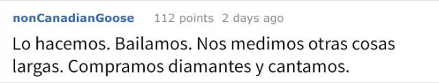 cortejoanimal-13