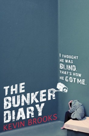 The-Bunker-Diary-666x1024
