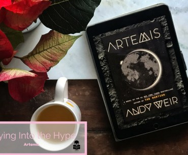 Buying Into the Hype: Artemis