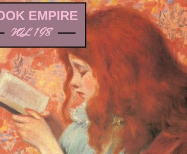 Book Empire Vol. 198