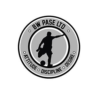 https://i1.wp.com/www.borehamwoodfootballclub.co.uk/wp-content/uploads/2017/07/BW-pase-1.jpg?w=1080&ssl=1