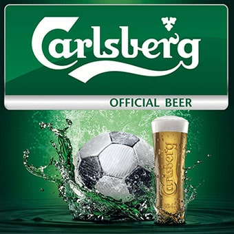https://i1.wp.com/www.borehamwoodfootballclub.co.uk/wp-content/uploads/2017/07/Carlsberg-ad-1.jpg?w=1080&ssl=1