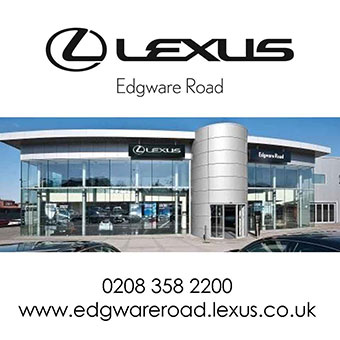 https://i1.wp.com/www.borehamwoodfootballclub.co.uk/wp-content/uploads/2017/07/lexus-edgware-1.jpg?w=1080&ssl=1