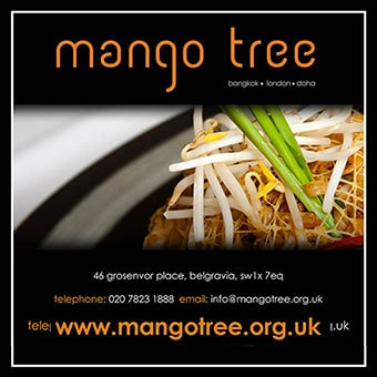 https://i1.wp.com/www.borehamwoodfootballclub.co.uk/wp-content/uploads/2017/07/mango-tree-1.jpg?w=1080&ssl=1