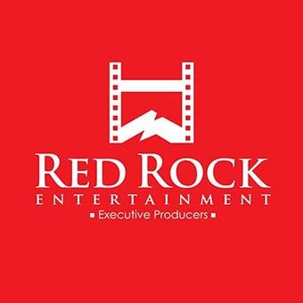 https://i1.wp.com/www.borehamwoodfootballclub.co.uk/wp-content/uploads/2017/07/red-rock-1.jpg?w=1080&ssl=1