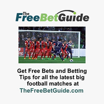 https://i1.wp.com/www.borehamwoodfootballclub.co.uk/wp-content/uploads/2017/07/the-free-bet-guide-1.jpg?w=1080&ssl=1