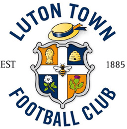 MATCH REPORT – UNDER 18's V LUTON TOWN