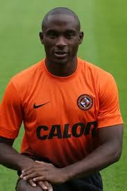 WOOD SEAL DEAL FOR SPL STRIKER
