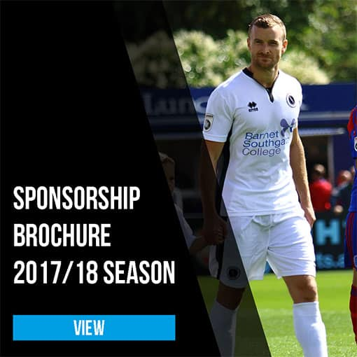 https://i1.wp.com/www.borehamwoodfootballclub.co.uk/wp-content/uploads/2017/08/sponsorship-brochure.jpg?w=1080