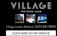 Village The Hotel Club