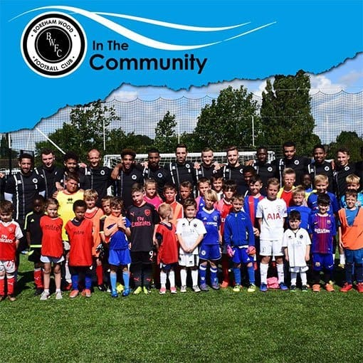 https://i1.wp.com/www.borehamwoodfootballclub.co.uk/wp-content/uploads/2018/08/community-fp-1.jpg?w=1080&ssl=1