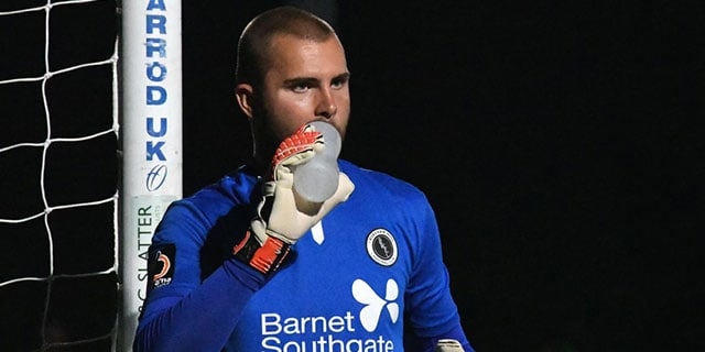 RYAN REWARDED WITH ENGLAND C CALL UP