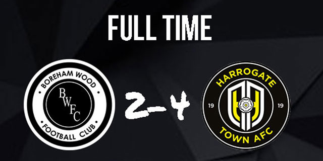 UNBEATEN HOME RECORD COMES TO AN END