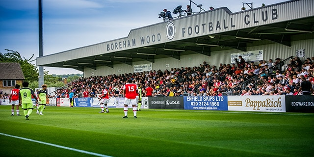 STILL TIME TO GRAB YOUR SEASON TICKETS – COME ON MUM AND DAD – SUPPORT LOCAL