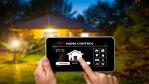 Какво е умен (smart) дом? Как ще изглежда и мисли бъдещата ви семейна къща.