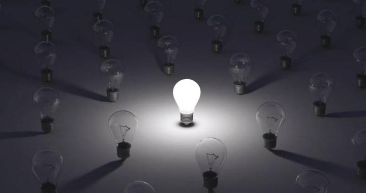 спиране на тока