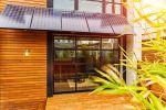 6 начина, по които можете да получите соларна енергия за вашата къща