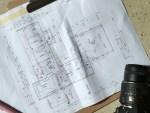 9 неща за ел. инсталацията и осветлението при строежа на къща