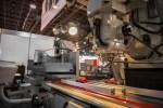 Автоматизиране на производство в предприятие: 5 съвета