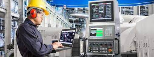 Кои са ключовите елементи за успешен проект за автоматизиране на производствените процеси