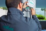 4 неща, които трябва да имате предвид, при монтажа на зарядна станция