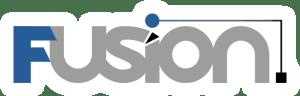 Borer Fusion Software