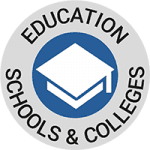 Access Control Education Schools Colleges Universities Borer Data Systems Integrated Solutions