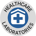 Access Control Healthcare Laboratories Borer Data Systems Integrated Solutions