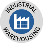 Access Control Industrial Warehousing Borer Data Systems Integrated Solutions