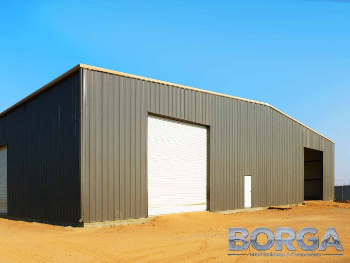 Picture Framing Warehouse Framess