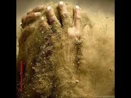 Libro de arena